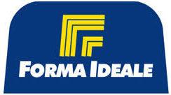 klijenti-forma-ideale