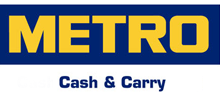 klijenti-metro